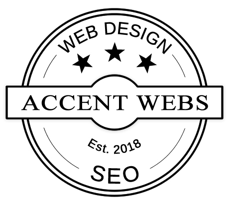 Accent Webs - Galway Web Designers